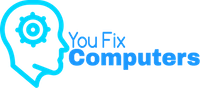 We Fix Computers in Fort Myers, Cape Coral